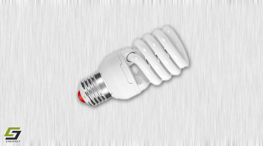 Люмінесцентні лампи