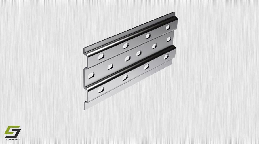 Монтажні аксесуари та кріпильні елементи