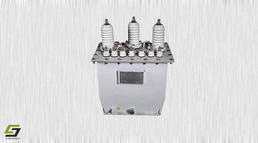 Трансформатори струму